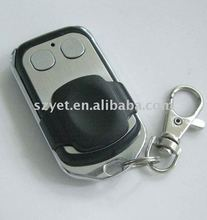 casing for remote control with rubber sliding closure yet004