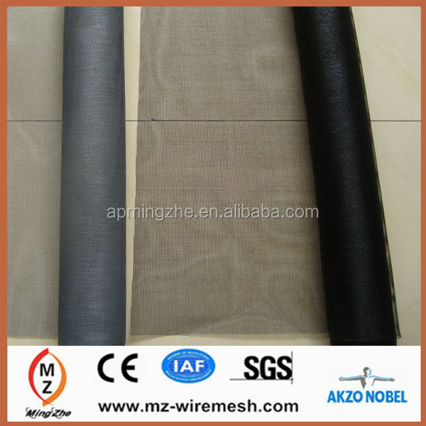 2014 hot sale white fiberglass screen/fiberglass screen glue/fiberglass screen roll alibaba express