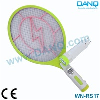 WN-RS17 Electric Jolt Mosquito Racket