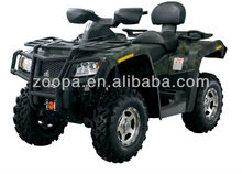 2013 NEWEST atv 800cc 4x4 WITH EEC /EPA
