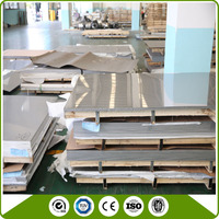 stainless steel coil strip sheet 430 201grade material 2b mirror finish with interliking paper