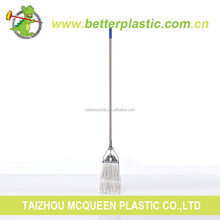 Best Quality Cheap Price Bath Dust Mop Cleaning Tool