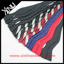 Hot Sale Bow Ties Wholesale