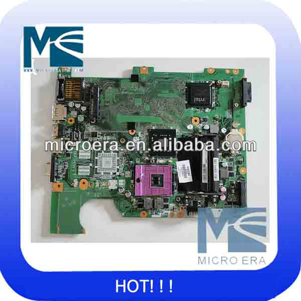 for hp G40 CQ61 517839-001 integrated