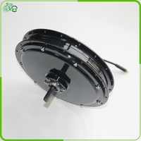 1000w electric bicycle hub motor