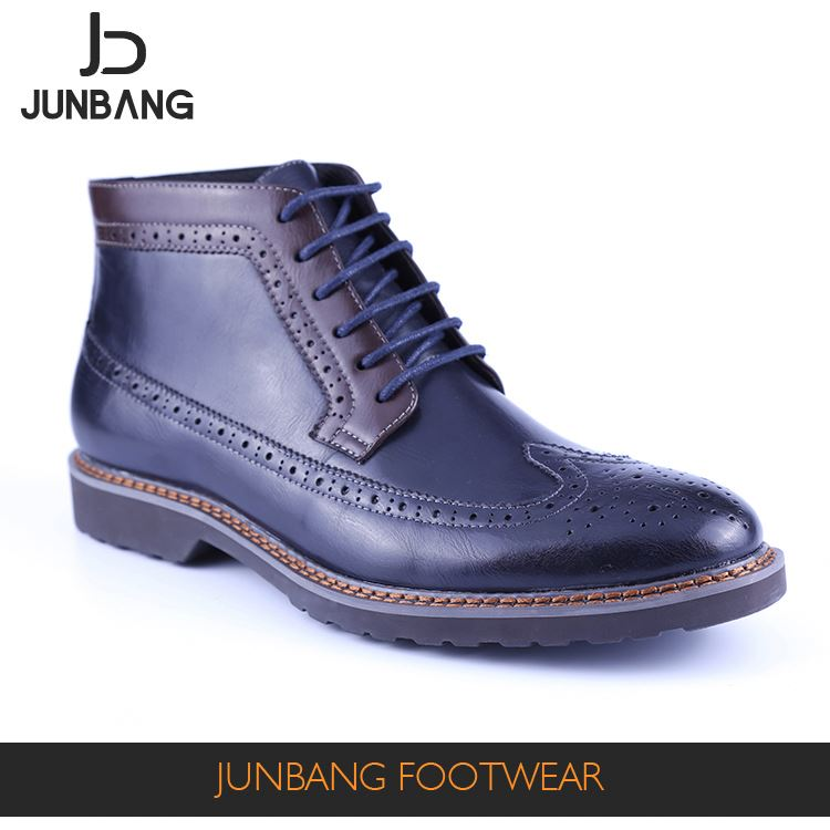 Best Prices Custom design zapatos shoes men in many style