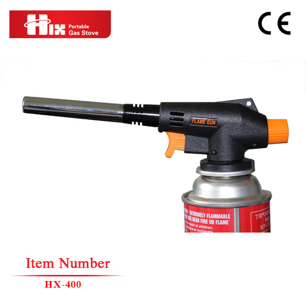 factory supply outdoor welding and cutting torch