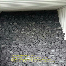 30-80mm Foundry coke used for precision casting