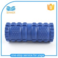 Custom foam roller high density , back roller massager