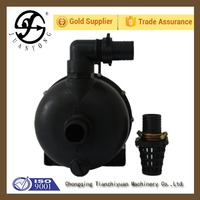 Hot sale chemical pumps price for sea water pumps made in China