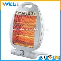 EH-QH0002 portable mini electrical quartz heater