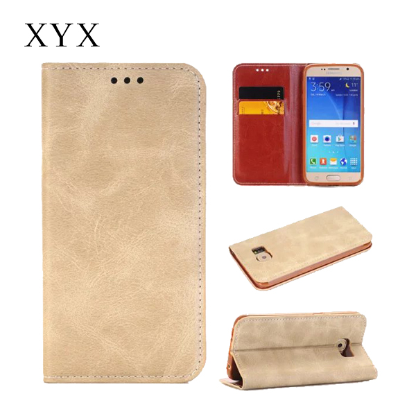 for ORANGE NEVA 80 case cover android phone accessories wholesale smartphone case