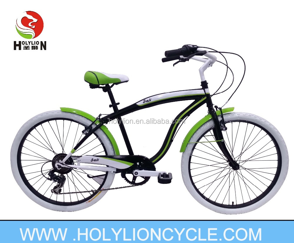 best-selling Beach bike/cruiser bicycle/cycle