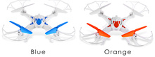 Adorable unmanned aerial vehicle remote control helicopter mini rc lily drone for kids