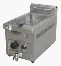 deep fryer for fried chicken