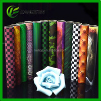 rechargeable hookah pen wholesale e cig 2014 Kangerm new products ecig wholesale E-BOB kit,E-BOB ,e bob best selling