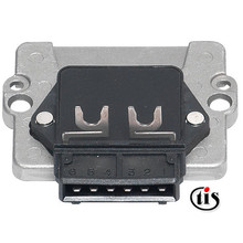 Manufacturer Made TIS332 Ignition Control Module replaces OE number 867905351 , 1227030049 Ignition Module