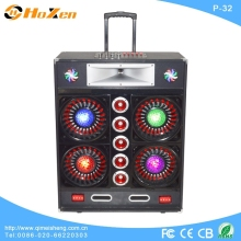 Supply all kinds of bluetooth speaker warranty,shower speaker heng xing long