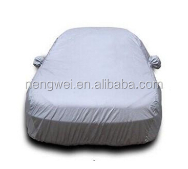 High quality hot sale rain protection car cover