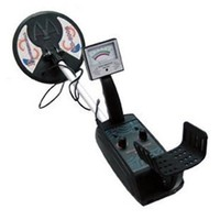 Wholesale MD5002 Ground search gold mine metal detector Fast Shipping