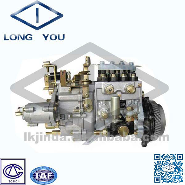 16010131004/BH4PDS105R178S Fuel injection pump for Chaochai CY4102-E3.16.10-2 engine