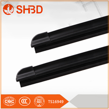 SHBD frame windscreen wipers and washers