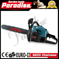 Best Echo Original Chainsaw For Sale