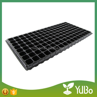 high quality blister seed tray for seeeding