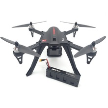 2018 wholesale drone MJX bug 3 brushless drone motor 2.4G 6-Axis quadcopter drone with H9 H9R hd camera professional