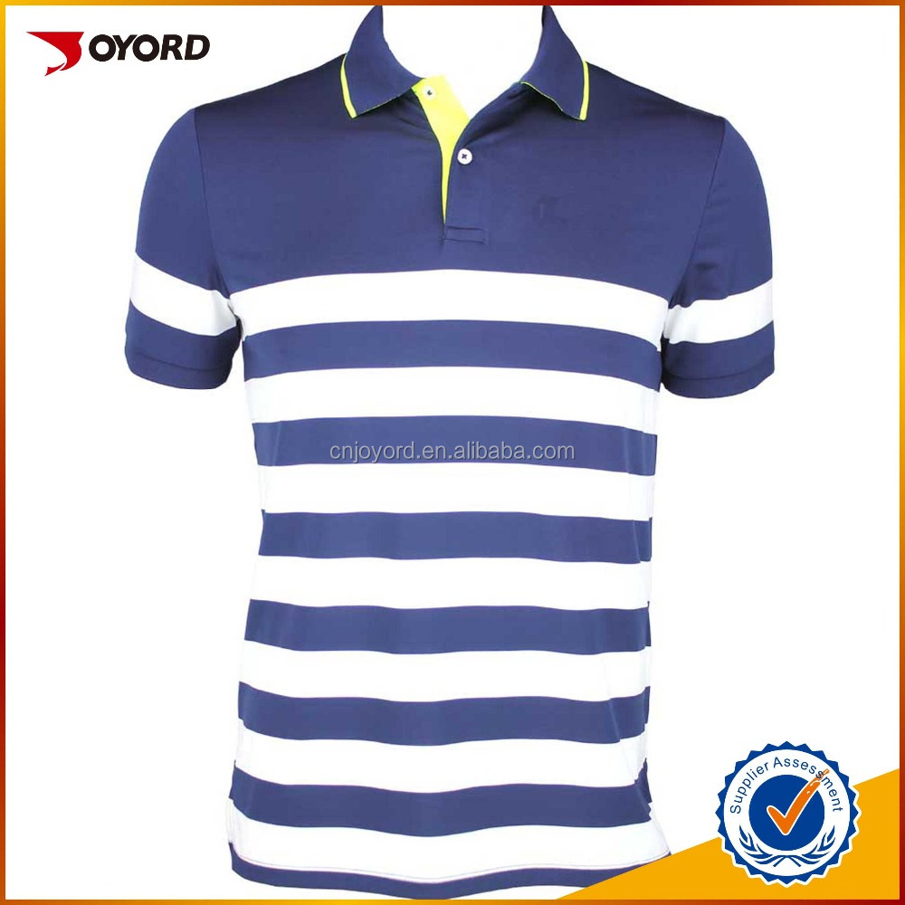 Hot Sale Sublimation New Design 100 Polyester Dry Fit Polo T Shirts,Hight Quality Golf Polo Shirt