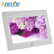 "Selling 7"" 8"" 10"" 12"" inch WIFI Android Video LCD Digital Photo Frame"