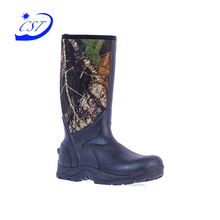 High tenacity camouflage army combat discount made in usa hunting boots 2016