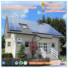 Hot Sale 5kw solar system off grid,5kw solar system price,solar system pakistan lahore price