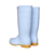 Foodstuffs PVC Wellington Boots