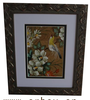 hot sale high grade and any color holy nature photos/cardboard /shadow box frame