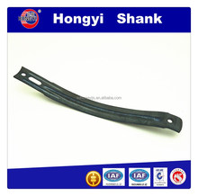 Steel Shank For Shoes