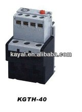 thermal overload relay,high power latching relay 12v