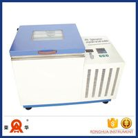 Refrigerated Blood Plasma High MY-B064 Low Speed 80-2B Cheap Lab Centrifuge Price