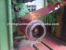 BUY COLOR COATED STEEL COIL //PPGI/GI/DGI/