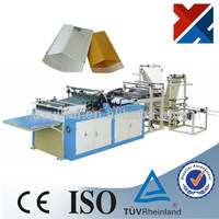 Plastic Bubble Film bag making machine,BUBBLE BAG,BUBBLE MAILER