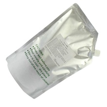 1KG/bag toner powder for <strong>Samsung</strong> for <strong>Samsung</strong> MLTD101/MLTD101S/MLTD101L/MLTD1013S/MLTD1012S/MLTD101X/ML-2160/2162/2165/2165W/216