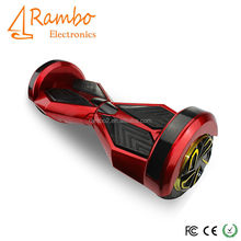 Wholesale mini smart electric pocket bike for adult