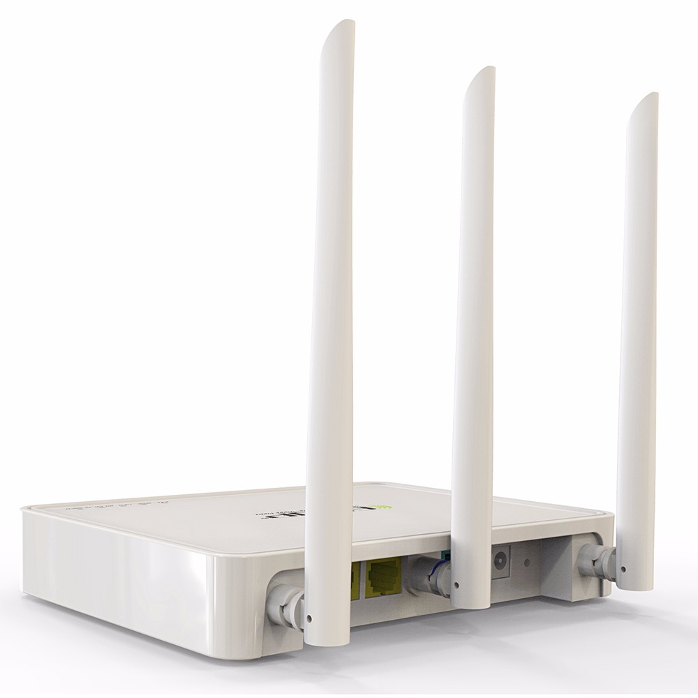 router wifi / 4g lte router / outdoor long range wireless router