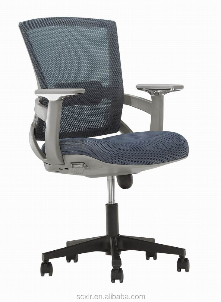 office chair swivel chair parts buy office chair mesh office chair