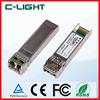 compatible CISCO SFP-10G-ZR,10GBASE-ZR 10G 80km SFP+ 1550nm