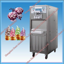 Soft ice cream vending machine/Soft Ice Cream Machine price