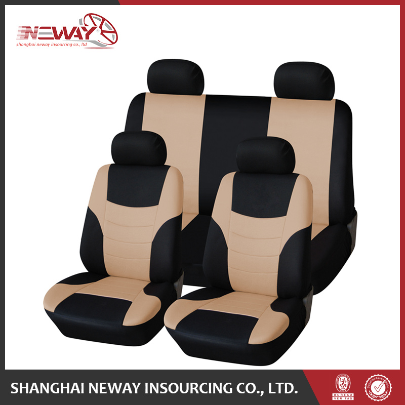 New arrival best price car accessories interior auto seat cover