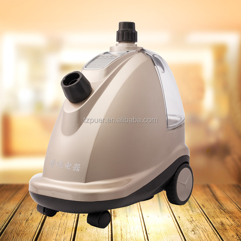 Big wholesale price Vapor steamer for dealer