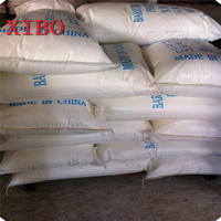 barium sulphate precipitated low price