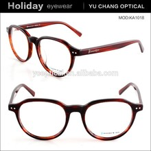 2014 latest design reading glasses high quality frame fashion style eyeglasses